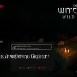 Bild zu Witcher 3: Wild Hunt Folge 45