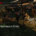 Bild zu Witcher 3: Wild Hunt Folge 49