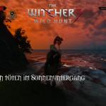 Bild zu Witcher 3: Wild Hunt Folge 50