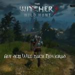 Bild zu Witcher 3: Wild Hunt Folge 51