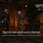 Bild zu Witcher 3: Wild Hunt Folge 56