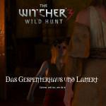 Bild zu Witcher 3: Wild Hunt Folge 57