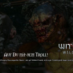 Bild zu Witcher 3: Wild Hunt Folge 59