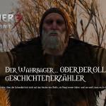 Bild zu Witcher 3: Wild Hunt Folge 63