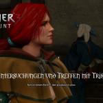 Bild zu Witcher 3: Wild Hunt Folge 66