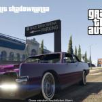 Bild zu Grand Theft Auto Online Folge 95