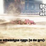Bild zu Grand Theft Auto Online Folge 99