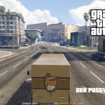Bild zu Grand Theft Auto Online Folge 107