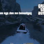 Bild zu Grand Theft Auto Online Folge 108