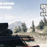 Bild zu Grand Theft Auto Online Folge 110