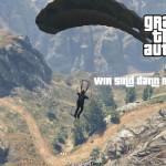 Bild zu Grand Theft Auto Online Folge 113