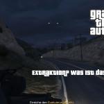 Bild zu Grand Theft Auto Online Folge 114