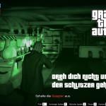 Bild zu Grand Theft Auto Online Folge 115