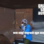Bild zu Grand Theft Auto Online Folge 116