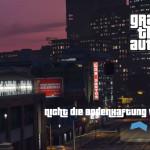 Bild zu Grand Theft Auto Online Folge 117