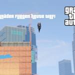 Bild zu Grand Theft Auto Online Folge 121