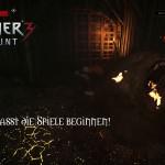 Bild zu Witcher 3: Wild Hunt Folge 67