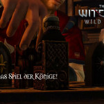 Bild zu Witcher 3: Wild Hunt Folge 69