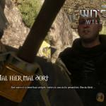 Bild zu Witcher 3: Wild Hunt Folge 71