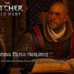Bild zu Witcher 3: Wild Hunt Folge 72