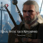 Bild zu Witcher 3: Wild Hunt Folge 73
