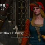 Bild zu Witcher 3: Wild Hunt Folge 74
