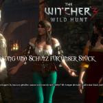 Bild zu Witcher 3: Wild Hunt Folge 75