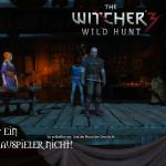 Bild zu Witcher 3: Wild Hunt Folge 76