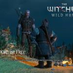 Bild zu Witcher 3: Wild Hunt Folge 77
