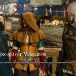 Bild zu Witcher 3: Wild Hunt Folge 78