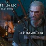 Bild zu Witcher 3: Wild Hunt Folge 82