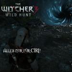 Bild zu Witcher 3: Wild Hunt Folge 100