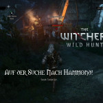 Bild zu Witcher 3: Wild Hunt Folge 101