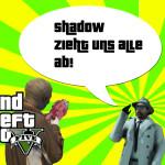 Bild zu Grand Theft Auto Online Folge 122