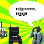 Bild zu Grand Theft Auto Online Folge 124