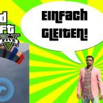 Bild zu Grand Theft Auto Online Folge 128