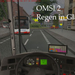 Bild zu OMSI 2 Folge 58
