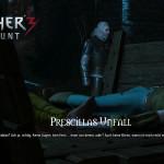 Bild zu Witcher 3: Wild Hunt Folge 84