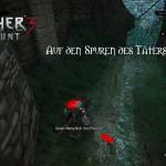 Bild zu Witcher 3: Wild Hunt Folge 85