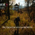 Bild zu Witcher 3: Wild Hunt Folge 87