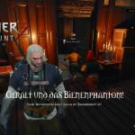 Bild zu Witcher 3: Wild Hunt Folge 89