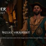 Bild zu Witcher 3: Wild Hunt Folge 91
