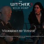 Bild zu Witcher 3: Wild Hunt Folge 92