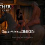 Bild zu Witcher 3 Folge 94
