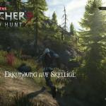 Bild zu Witcher 3: Wild Hunt Folge 95