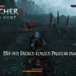 Bild zu Witcher 3: Wild Hunt Folge 96