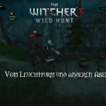 Bild zu Witcher 3: Wild Hunt Folge 97