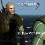 Bild zu Witcher 3: Wild Hunt Folge 98