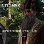 Bild zu Witcher 3: Wild Hunt Folge 99