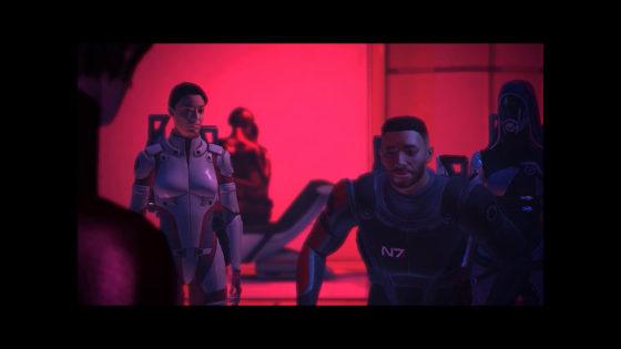 Mass Effect – #14 – Mehr Zusatzaufgaben!